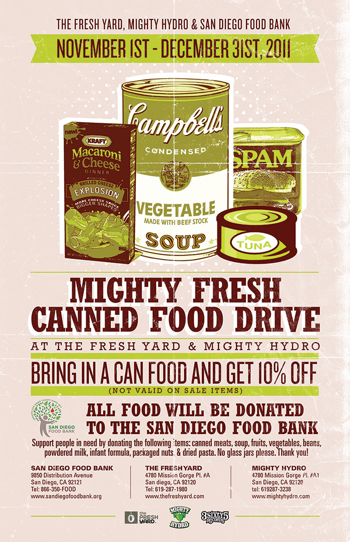 FY_CannedFood_Poster_print