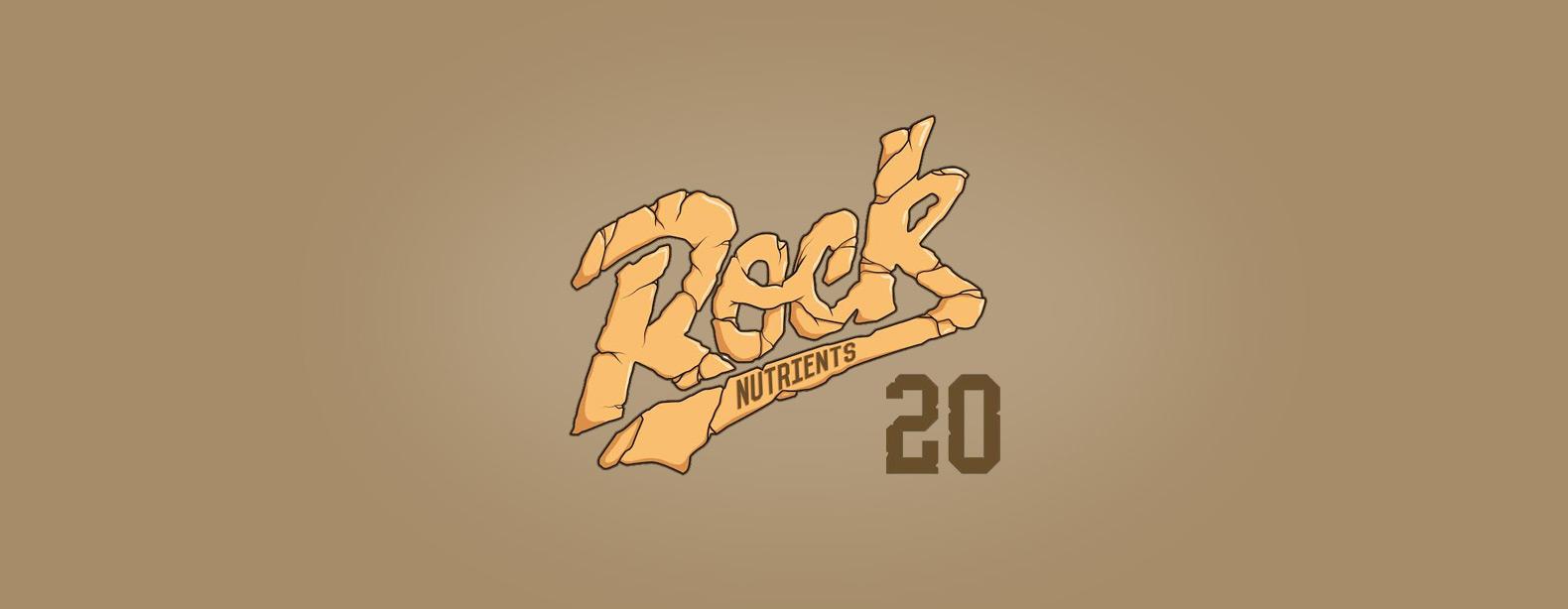rock-01