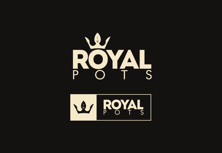 royalpots