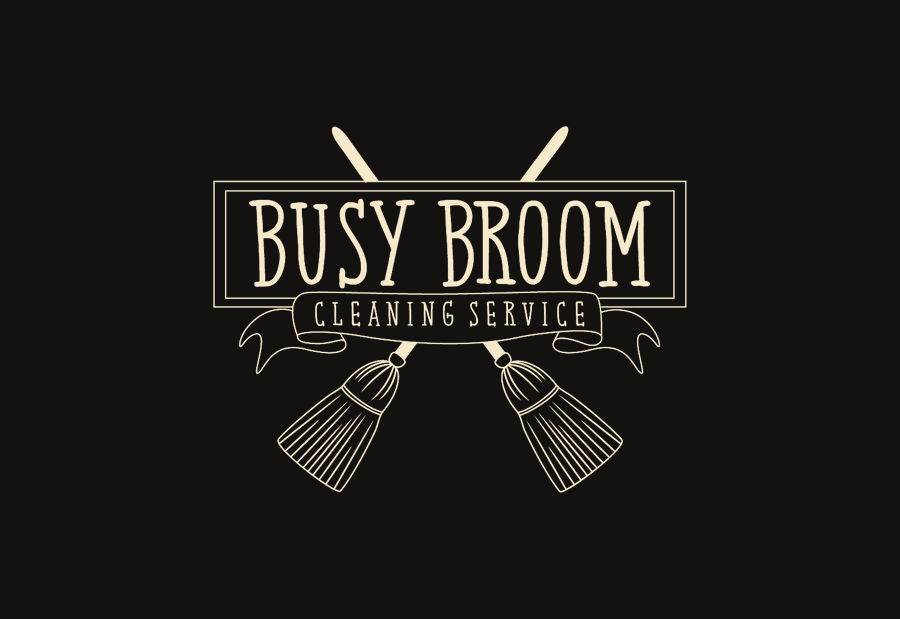 busy-broom