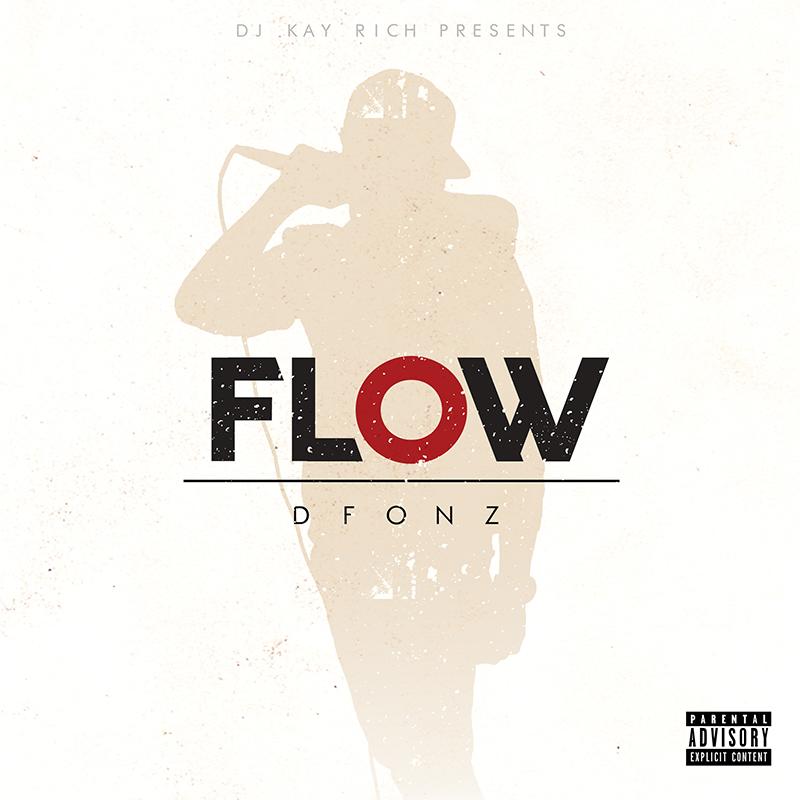FLOW A
