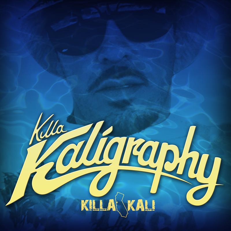 kaligraphy 3