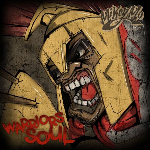 warrior-s-soul-1