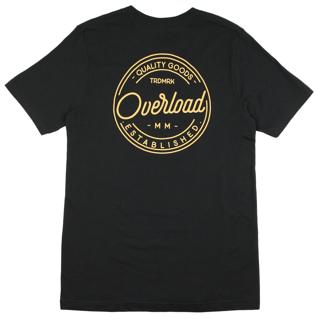 OL-QG-Black-back