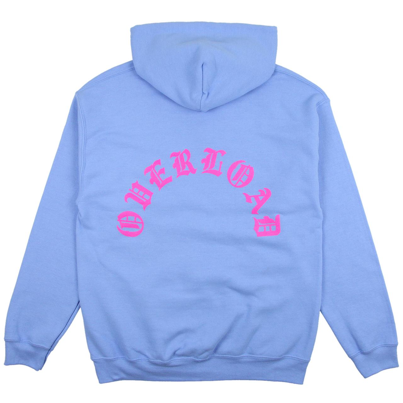 ol-oe-hoodie-lightblue-b
