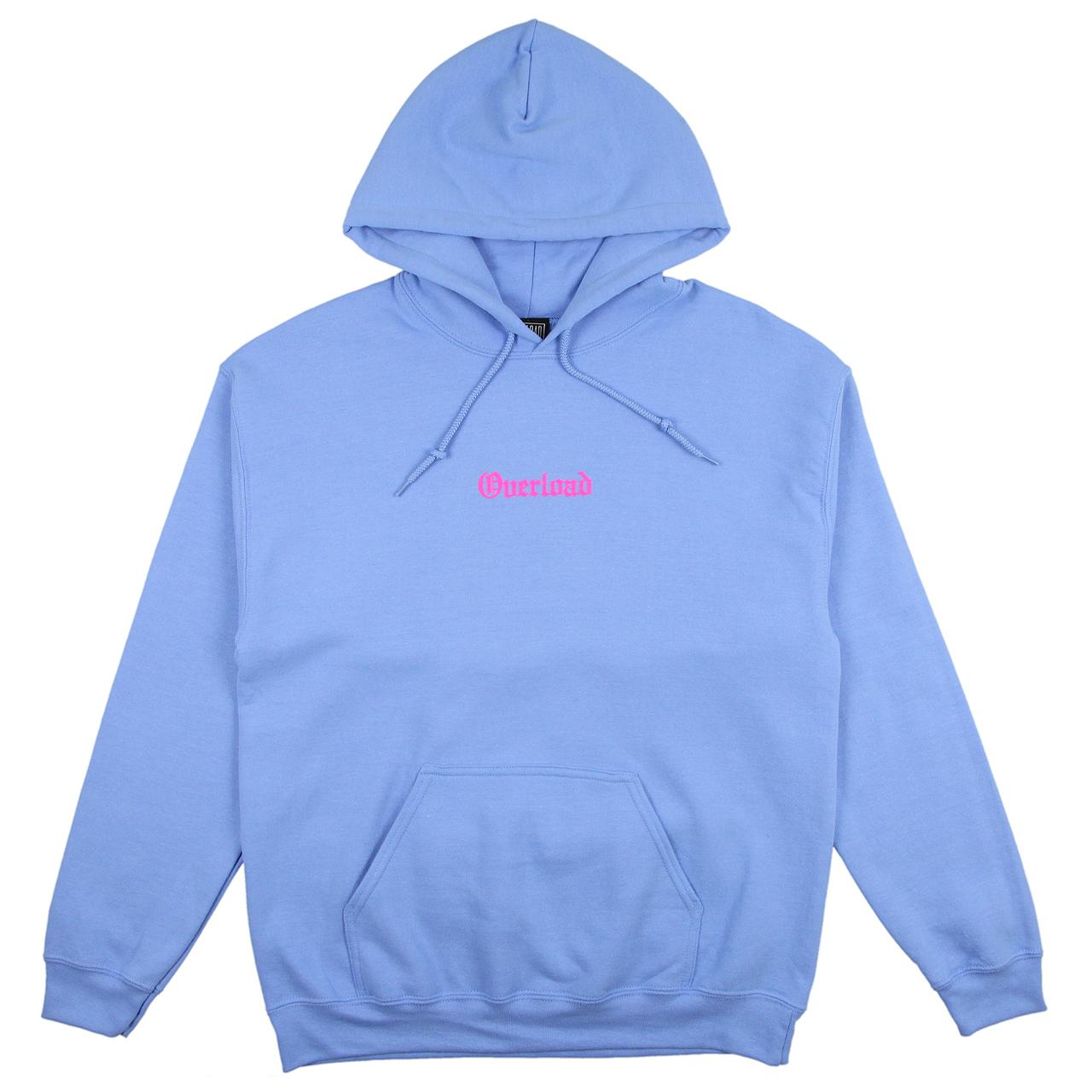 ol-oe-hoodie-lightblue-f