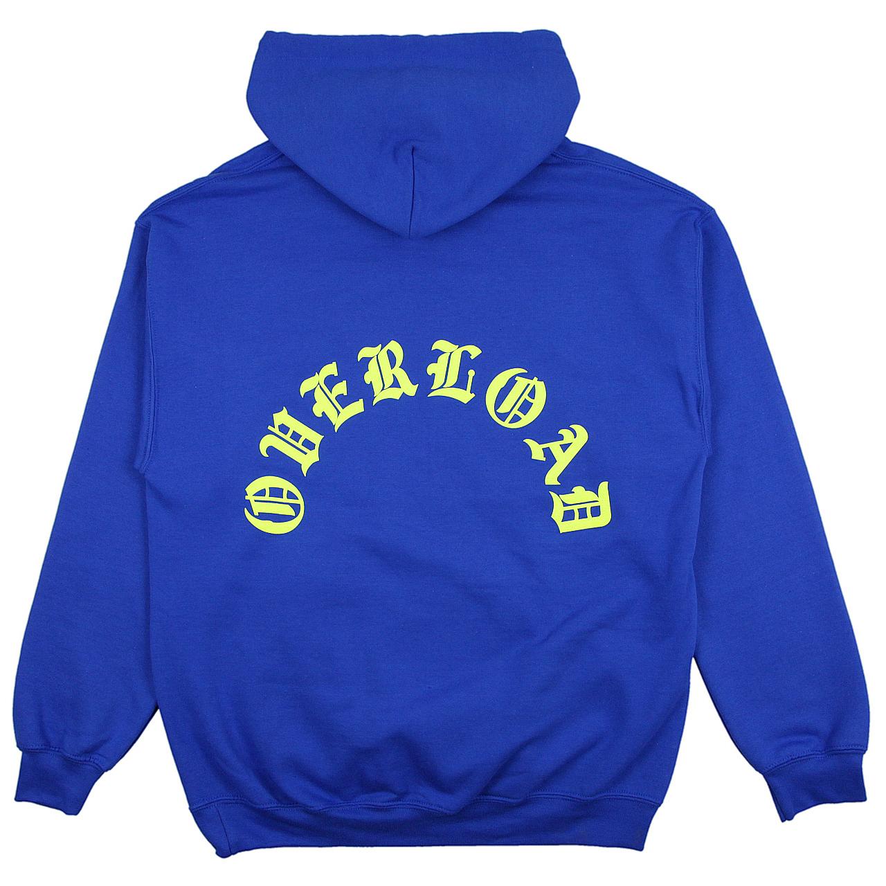 ol-oe-hoodie-royal-b