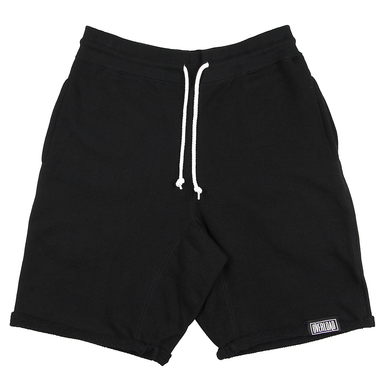 overload-shorts-front